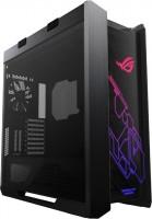 Корпус Asus ROG Strix Helios GX601 черный