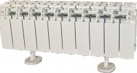 Радиатор отопления Global GL/R
