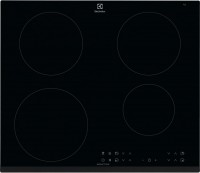 Фото - Варочная поверхность Electrolux LIT 60433 черный
