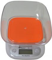 Весы Domotec MS-125