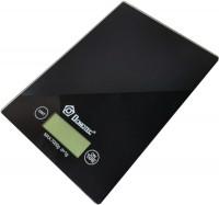 Весы Domotec MS-912