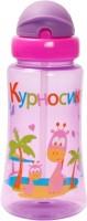 Бутылочки (поилки) Kurnosiky 7023
