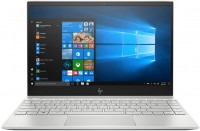 Фото - Ноутбук HP ENVY 13-ah0000 (13-AH0006UR 4GS55EA)