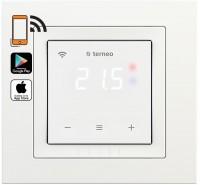 Терморегулятор Terneo sx unic