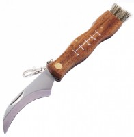 Нож / мультитул MAM Mushrooms 2591