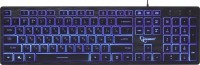 Клавиатура Gembird KB-UML3-01