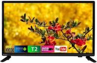 """Телевизор BRAVIS LED-22E6000 Smart 22"""""""