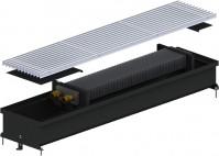 Фото - Радиатор отопления Carrera C 90/120 (230/1500/120)