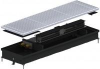 Фото - Радиатор отопления Carrera SV 90/120 (300/2250/120)