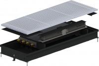 Фото - Радиатор отопления Carrera CV2 90/120 (380/2500/90)