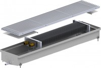 Фото - Радиатор отопления Carrera C Hydro (230/1250/90)