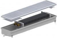 Фото - Радиатор отопления Carrera S Hydro (230/2250/90)
