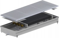 Фото - Радиатор отопления Carrera C2 Hydro (380/1500/90)