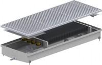 Фото - Радиатор отопления Carrera S2 Hydro (380/1000/90)
