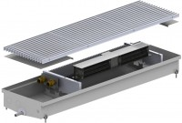 Фото - Радиатор отопления Carrera CV Hydro (300/1500/120)
