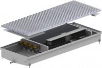 Фото - Радиатор отопления Carrera CV2 Hydro (380/1500/120)
