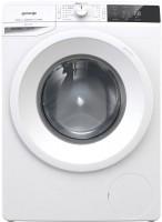 Стиральная машина Gorenje WEI 843 белый