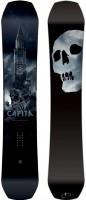 Сноуборд CAPiTA The Black Snowboard Of Death 162 (2018/2019)