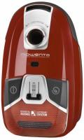 Пылесос Rowenta Silence Force Compact RO 6373