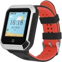 Носимый гаджет Smart Watch A20S