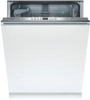 Фото - Встраиваемая посудомоечная машина Bosch SMV 40M30