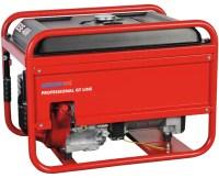 Электрогенератор ENDRESS ESE 406 HS-GT