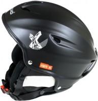 Горнолыжный шлем X-road VS670
