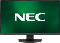Монитор NEC EA271Q