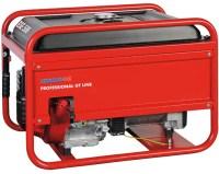 Электрогенератор ENDRESS ESE 506 DHS-GT