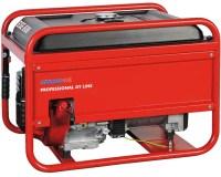 Электрогенератор ENDRESS ESE 606 HS-GT