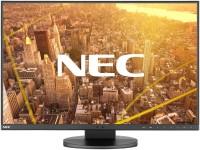 """Монитор NEC EA241WU 24"""""""