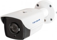 Камера видеонаблюдения Tecsar IPW-2M60F-poe