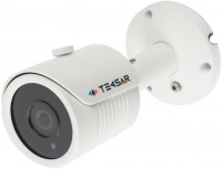 Камера видеонаблюдения Tecsar IPW-2M25F-poe