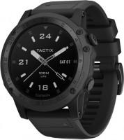 Смарт часы Garmin Tactix Charlie