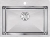 Кухонная мойка Imperial D5843 580x480мм