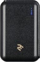 Powerbank аккумулятор 2E 2E-PB602B
