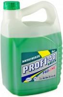 Охлаждающая жидкость MFK Profi Green 5L