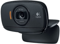 Фото - WEB-камера Logitech HD Webcam C525