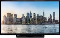 Телевизор Toshiba 32W1733DG