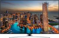 Телевизор Hitachi 55HL7000