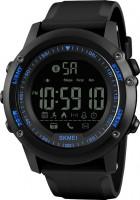 Носимый гаджет SKMEI Smart Watch 1321