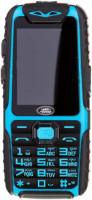 Мобильный телефон Land Rover A6 Extra