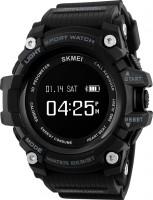 Носимый гаджет SKMEI Smart Watch 1188