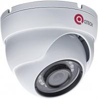 Камера видеонаблюдения Qtech QVC-IPC-402V 2.8