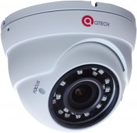 Камера видеонаблюдения Qtech QVC-IPC-402V 2.8-12