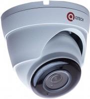 Камера видеонаблюдения Qtech QVC-IPC-502S 2.8