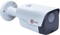 Камера видеонаблюдения Qtech QVC-IPC-501ASZ 2.8-12