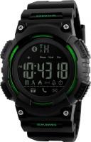 Носимый гаджет SKMEI Smart Watch 1256