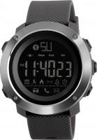 Носимый гаджет SKMEI Smart Watch 1287