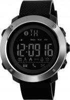 Смарт часы SKMEI Smart Watch 1285